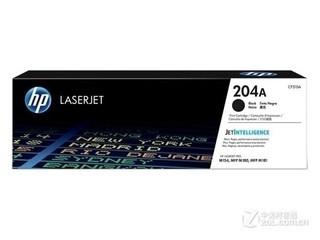 HP 204A(CF510A)