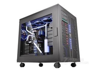 Tt Core W200