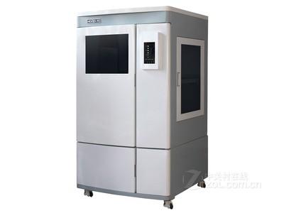 弘瑞 Z600