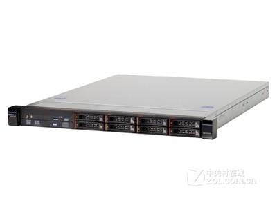 联想 System x3250 M6(3633I21)