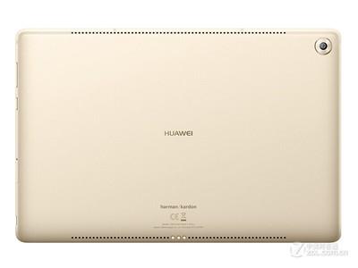 华为 MediaPad M5 (10英寸)