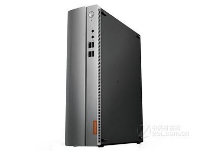 联想 IdeaCentre 天逸510S(i5 7400/4GB/1TB/2G独显)