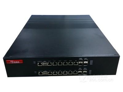天融信 TopRules8000(TR-82266)