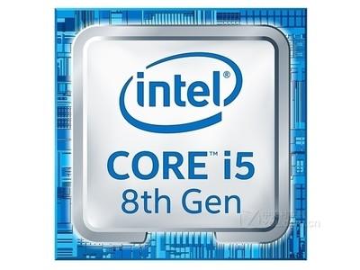 Intel 酷睿i5 8300H