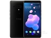HTC U12+(全网通)