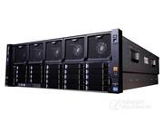 销售经理 王帅 ;联系电话:010-59423883华为 FusionServer RH5885 V3(Xeon E7-4820 v4*2/16GB*2/600GB/23盘位)
