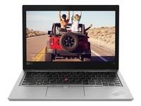 商务移动首选 ThinkPad New S2 2018