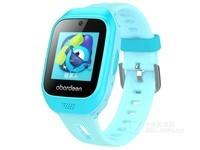 阿巴町儿童智能手表N2