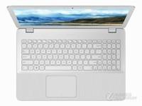 华硕FL8000UF8550电脑(15.6英寸 i7) 京东4399元(赠品)