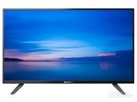夏普2T-C32ACZA液晶电视(32英寸) 京东988元(赠品)