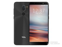 TCL V760(全网通)