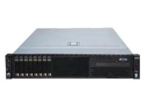 华为 FusionServer 2288H V5(Xeon Bronze 3106/16GB/8盘位)