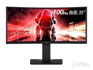 Acer CZ350CK bmiiphx