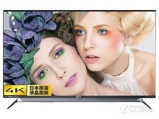 夏普LCD-60SU775A
