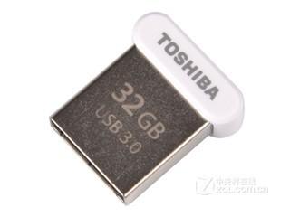东芝随闪U364(32GB)