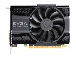 EVGA GTX 1050 GAMING