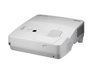 NEC CU4100X