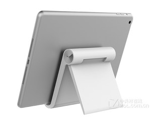 绿联LP115手机平板懒人支架