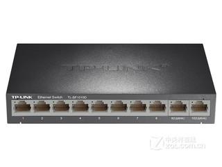 TP-LINK TL-SF1010D