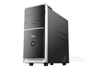 海尔天越Y3 Plus(J3160/4GB/1TB/集显)
