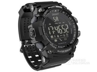 纽曼EX16智能手表