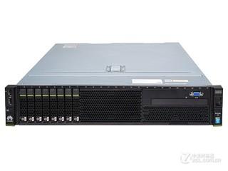 华为FusionServer RH2288 V3(Xeon E5-2609 v4/16GB/8*2.5盘位)