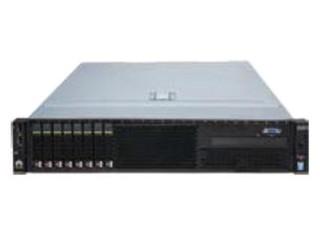 华为FusionServer 2288H V5(Xeon Bronze 3106/16GB/8盘位)