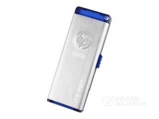 惠普x730w(128GB)
