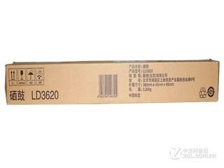 联想LD3620