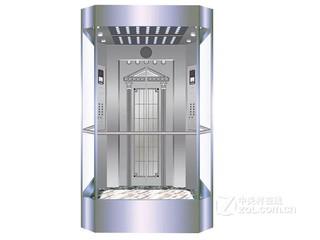 松日电梯TG-1000/1.0