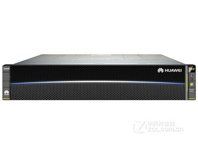 华为 OceanStor 2200 V3(32GB/25盘位/SPE23C0225)