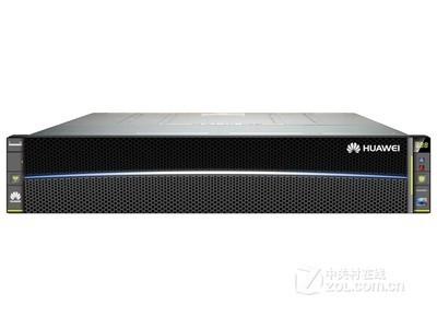 华为 OceanStor 5300 V3(32GB/12盘位/SPE33C0212)