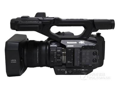 松下AG-UX90MC