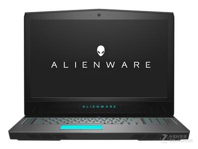 Alienware 17(R5)