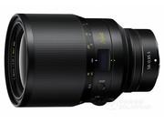 尼康 50mm f/0.95