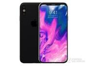 苹果 iPhone X2(全网通)