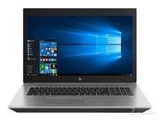 HP ZBook 15 G5(5CN17PA)【官方授权专卖店】 免费上门安装,联系电话:010-57018284
