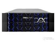 Dell EMC Unity 450F(400GB SSD*10)
