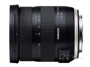 腾龙 17-35mm F/2.8-4 Di OSD (Model A037)现货低价促销,电话咨询超低价格,全新行货,免费送货,电话咨询价格更多惊喜优惠