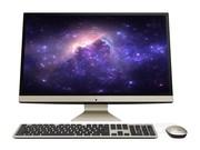 华硕 傲世V4000(i5 8250U/8GB/128GB+1TB/2G独显)