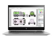 官方授权专卖旗舰店】 免费上门安装,低价咨询邓经理:010-57018284   HP ZBook Studio G5(5CN12PA)