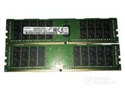 三星 32GB DDR4 2Rx4 PC4 2400T