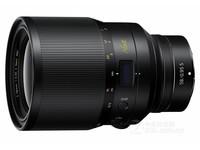 尼康尼克尔 Z 58mm f/0.95 S NOCT
