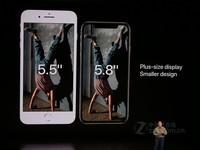 隻果iPhone XS(全網通)發布會回顧1
