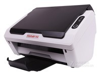方正Z5100扫描仪太原同力电子17800元