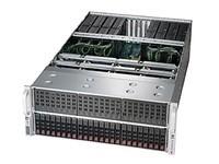 超微SYS-4028GR-TR