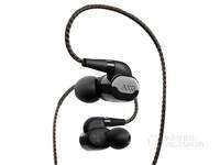 AKG N5005蓝牙耳机云南特价8645元