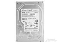 银川服务器硬盘专卖HC310 6TB现货