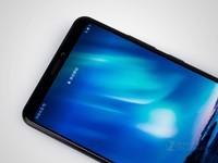 荣耀Note10(6GB RAM/全网通)外观图6