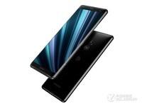 索尼Xperia XZ3图片